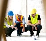 山东疫情防控期间适当调整二级建造师继续教育等工作